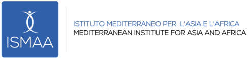 Mediterranean Institute for Asia and Africa