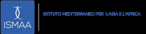 Mediterranean Institute for Asia and Africa